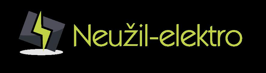 Neužil-elektro.cz